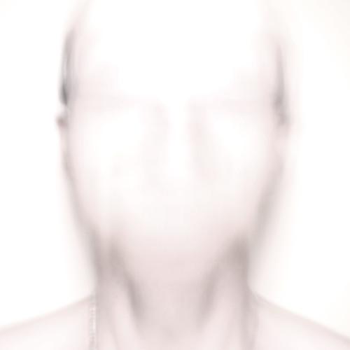 gwaredlad's avatar