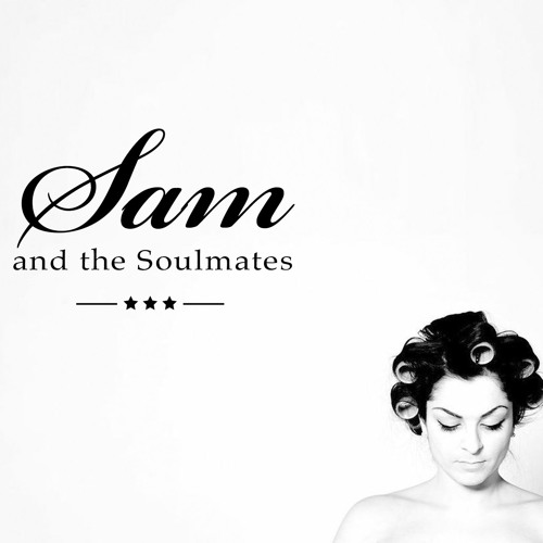 Sam and The Soulmates's avatar