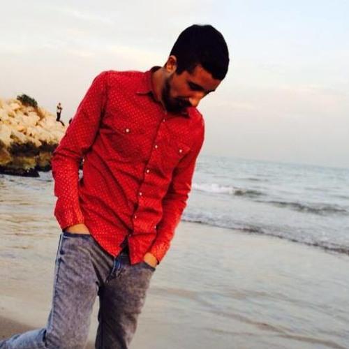Emrahabay's avatar