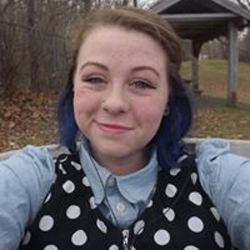 Molly Turner-Watts's avatar