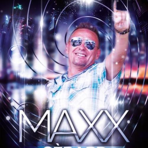Maxx Gerard2's avatar