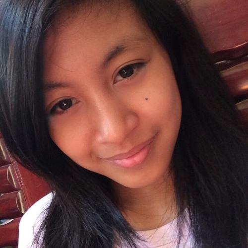 RonaAlysza's avatar