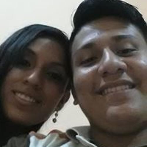 Denisse Fernandez's avatar