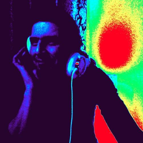 schille-artpool's avatar