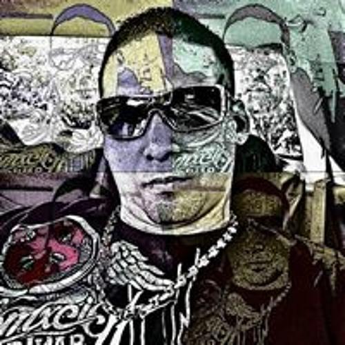 Harrito Ortiz's avatar