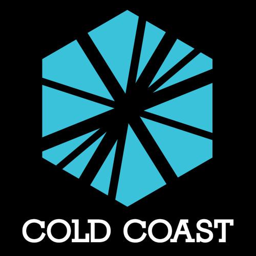 ColdCoast's avatar