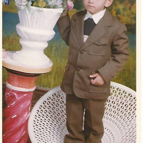 Ayman Radwan 1's avatar