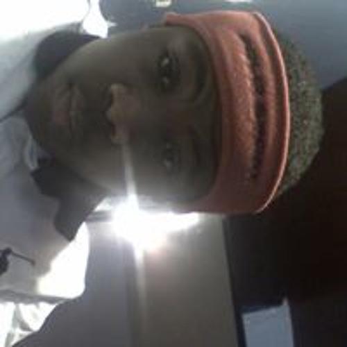 user503387327's avatar