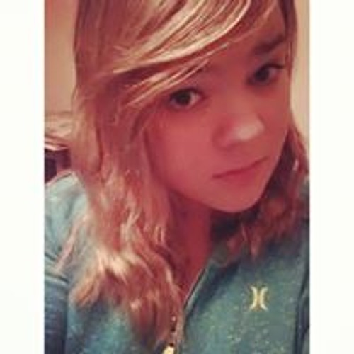 Alyssa McCullar's avatar