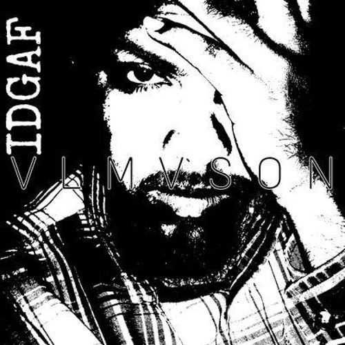 ThaCertifiedG's avatar
