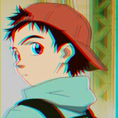Krunked's avatar