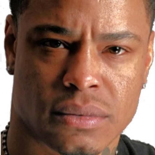 Shadee Doe's avatar