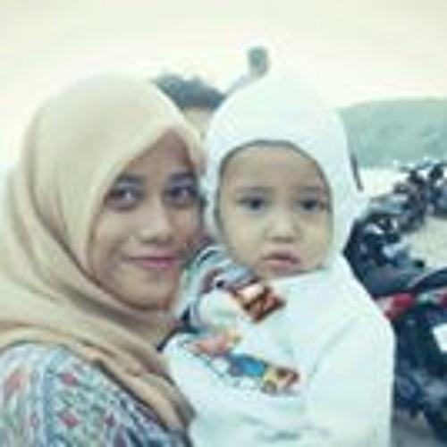 Gita Nur Fatimah's avatar