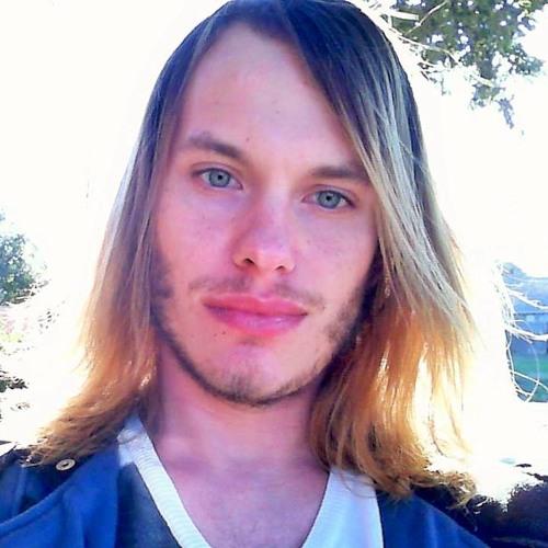 acockyone's avatar