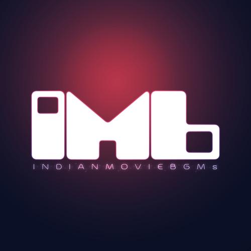 IndianMovieBGMs's avatar
