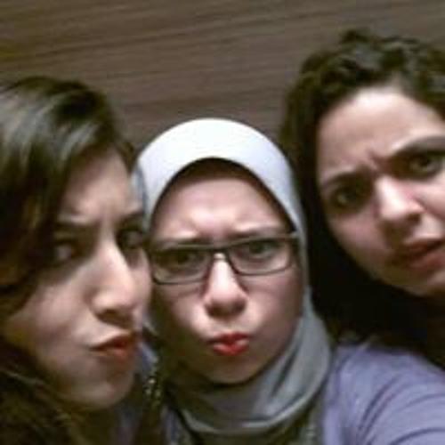 Habiba Eletr's avatar