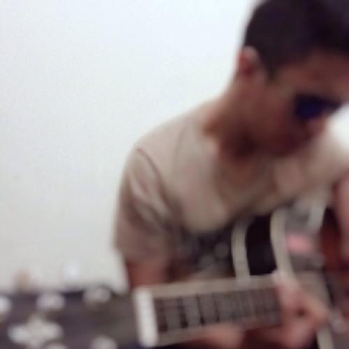 MuhammadHanafi's avatar