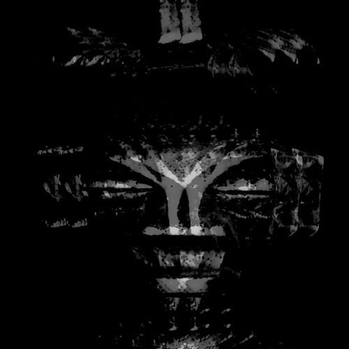 [a.M.a.T.]'s avatar