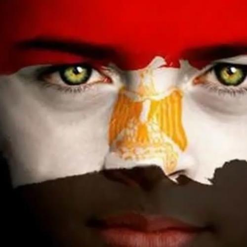 Mohamad Nomrosy's avatar