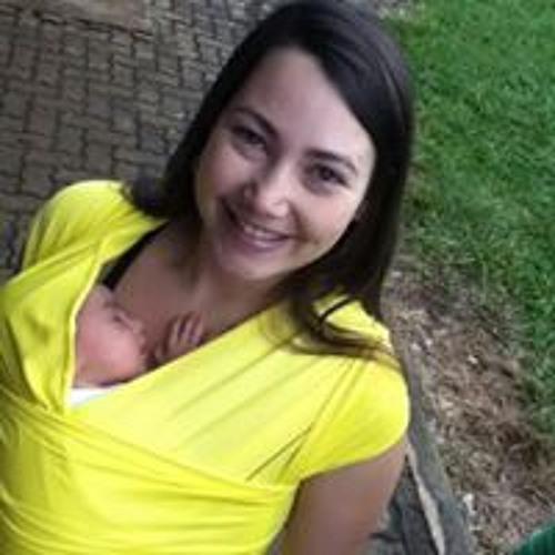 Vanessa Avelans's avatar