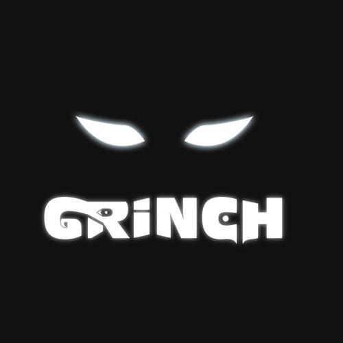 GRINCH's avatar