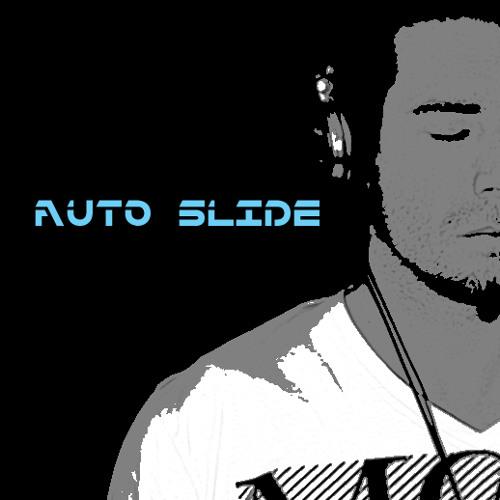 AUTO SLIDE's avatar