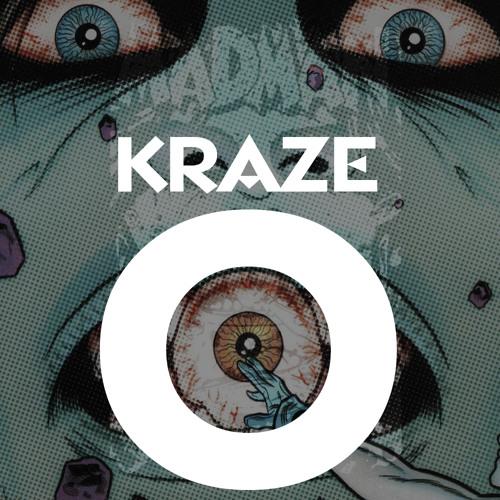 KRAZE-O's avatar