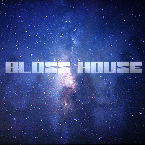 Bloss House's avatar