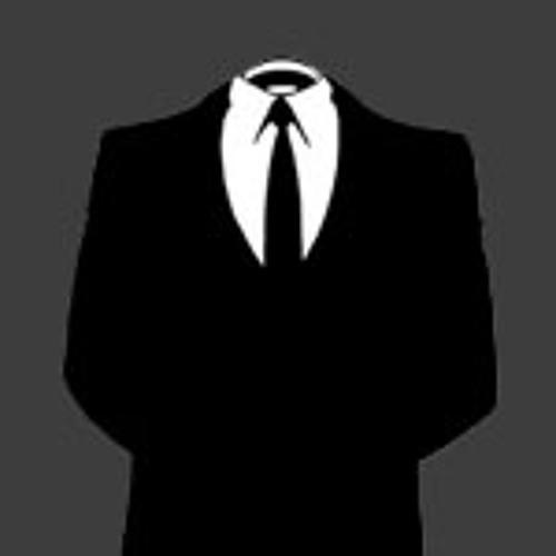 Siêu Nhân Gao's avatar
