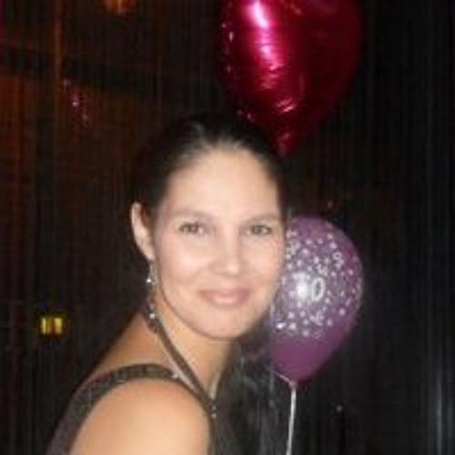 Danielle Friggen's avatar
