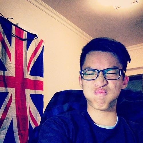 George Lo's avatar