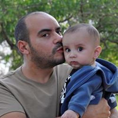 Gomes Manu's avatar