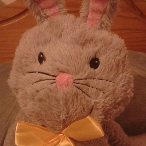 darylheale's avatar