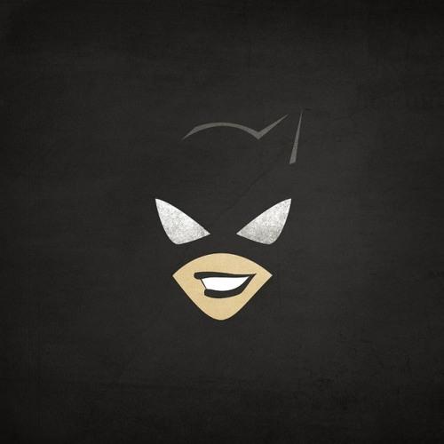 --Lyss's avatar