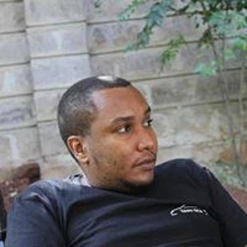 Watunu Njuguna's avatar