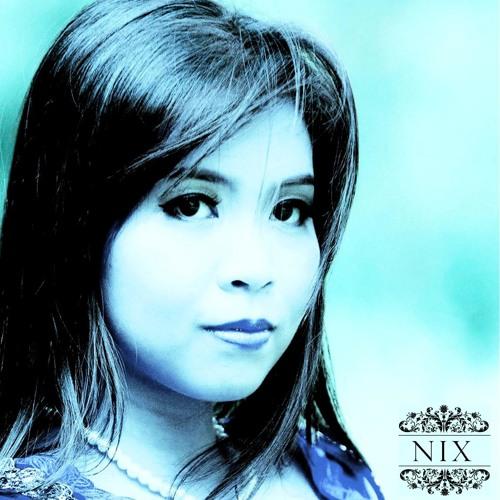 NixLopez's avatar