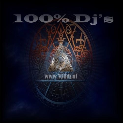 100% Dj's's avatar