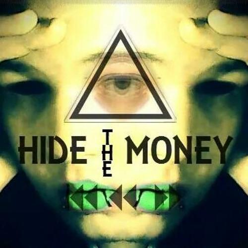 hidethemoney's avatar