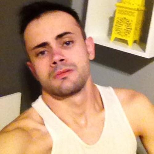 Waldeir Machado's avatar
