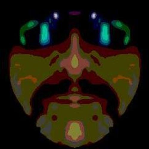 Kazimir Funk's avatar