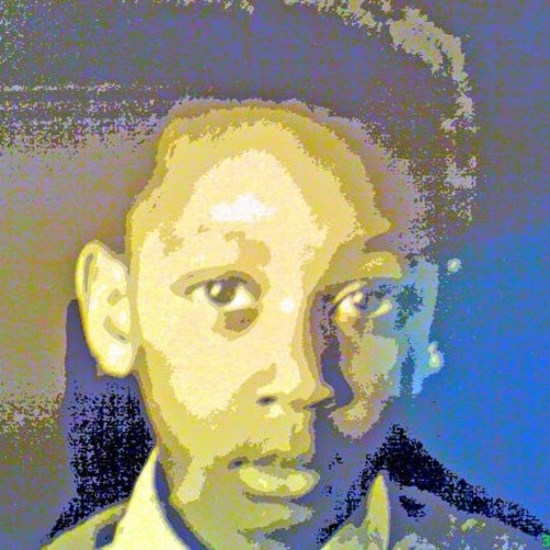 Eugene Kadiri's avatar