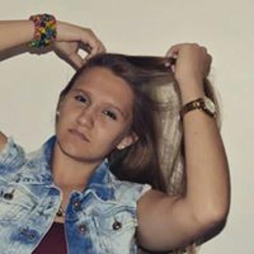 Carolina Barral's avatar