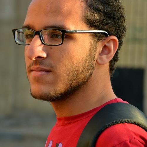 mahmoud atalla's avatar