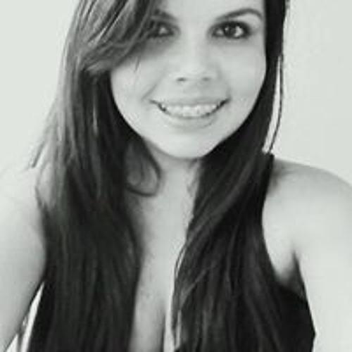 Crislaine Gosch's avatar