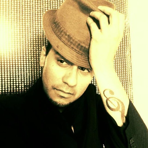 Marcos Moreno 84's avatar