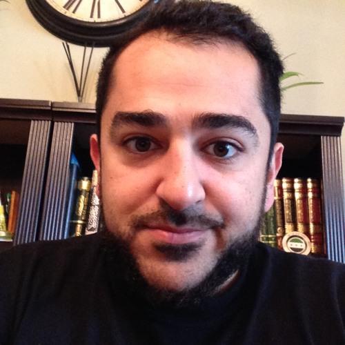 saifaltalib's avatar