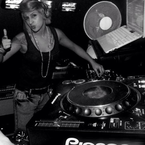 DJ C-Blu's avatar
