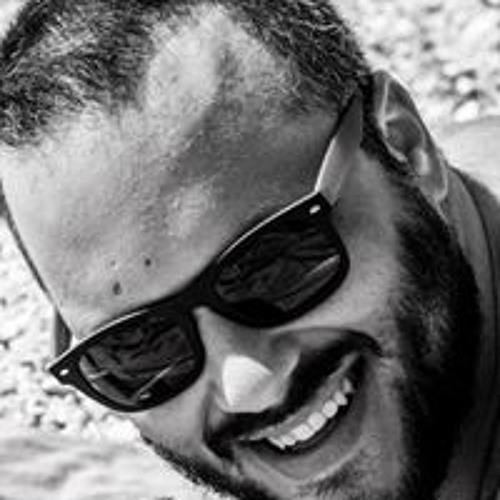 Valentino Cinefra's avatar