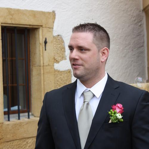 michael.walchli's avatar