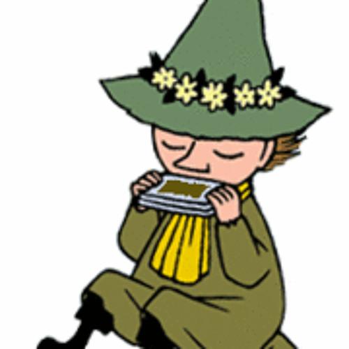 TiiaTee's avatar